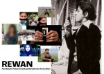REWAN - kurdische Frauen berichten